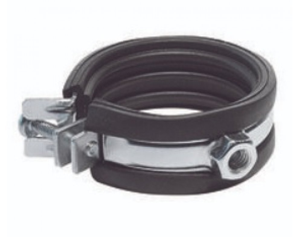objímka LUPJ 100-104mm