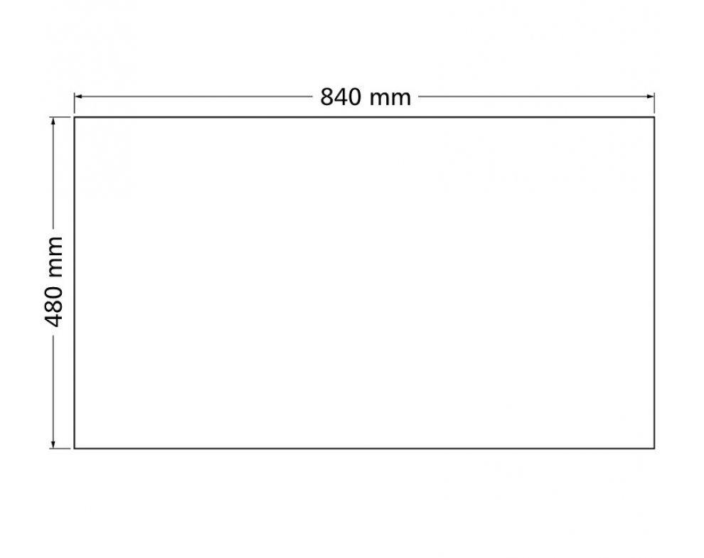 SET drez granit Sinks PERFECTO 860 Titanium + batéria ENIGMA S GR